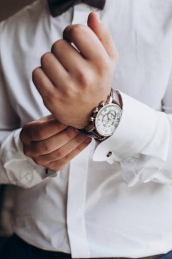caravelle watch repair